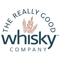 Best whiskey delivery service