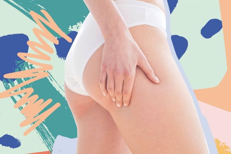 In why butt it girls the like do Do Women