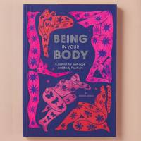 Wellness gifts: the book
