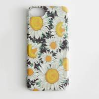 Cheap Christmas gifts: the phone case