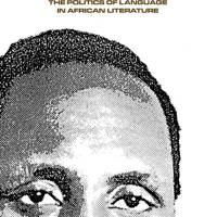 Best books by black authors: best theory book