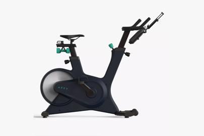 Best mid-range price spinning bike