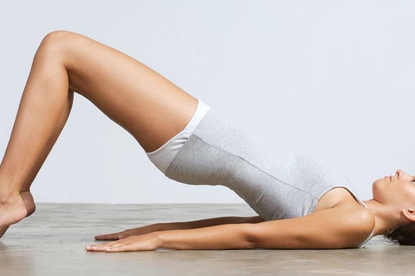Neen Aquafit How To Tighten Your Vagina And Pelvic Floor -4995
