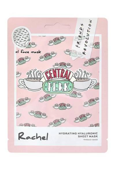 Friends merchandise ASOS: Friends Rachel