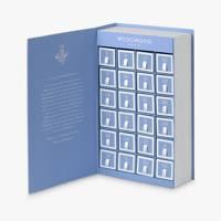 Alternative advent calendars: home advent calendars