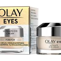 Amazon Prime Day beauty deals: Olay sale