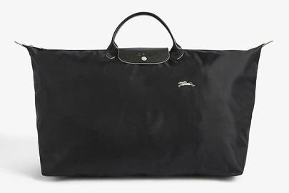 Best Longchamp weekend bag