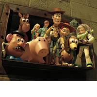Film: Toy Story 3