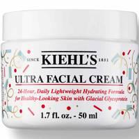 Kiehl's Black Friday Sale: the moisturiser