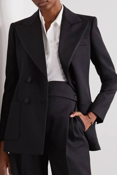 Best designer blazer