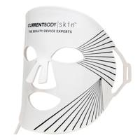 Best LED face mask for brightening your skin