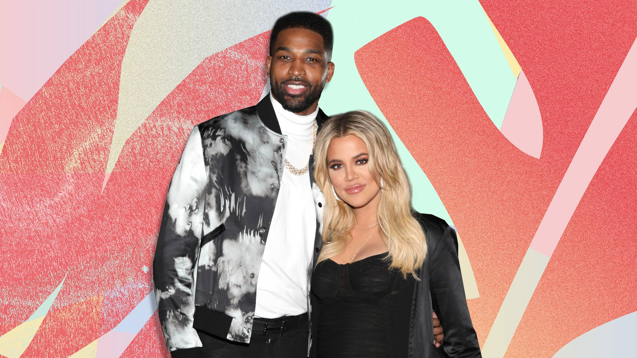 Khloé Kardashian And Tristan Thompson Relationship News And Updates