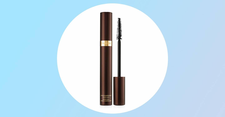 7c9bad7c92e Best Waterproof Mascara: Eye Makeup That Doesn't Smudge | Glamour UK