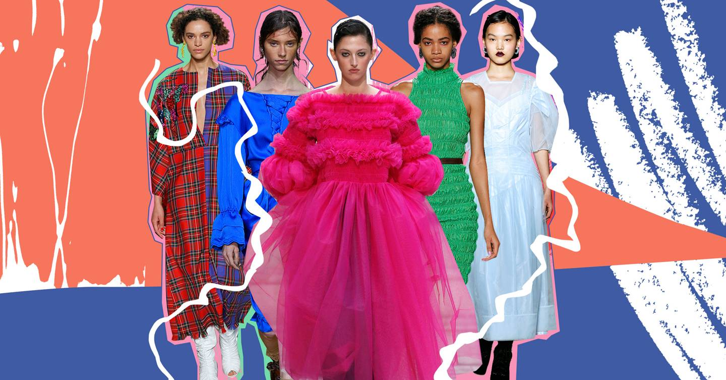 As London Fashion Week kicks off another digital season, these are the British brands worth discovering and supporting