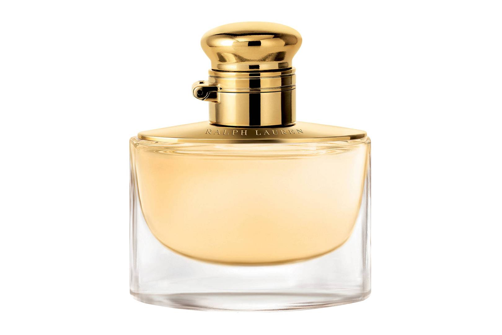 New 2019The Launches Perfumes Know To About Best Fragrance iukXOZP