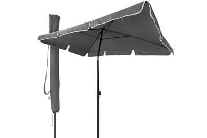 Best inexpensive outdoor umbrella