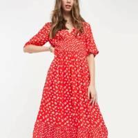 ASOS dresses for weddings