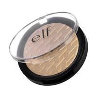 Elf Metallic Flare Highlighter
