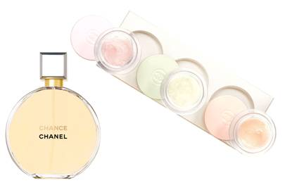What is scent layering and how to