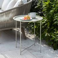 Best Garden Furniture 2021: Best Outdoor Bistro Table