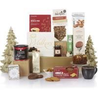 Best Christmas Hampers: for affordability