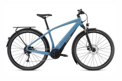 Best women's electric bike
