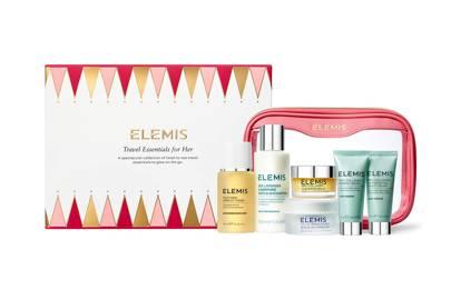 Best Premium Skincare Gift Set