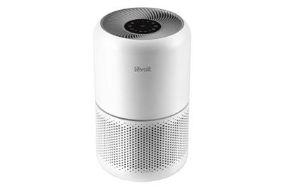 Best air purifier for removing mold