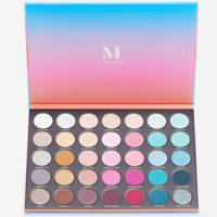 Best Easter Gifts: the eyeshadow palette
