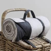 Large picnic blanket