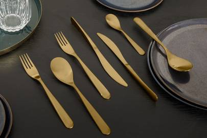 Made.com Black Friday deals 2020: the cutlery