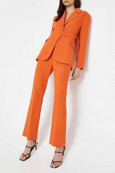 Best Of Warehouse: The Power Trouser