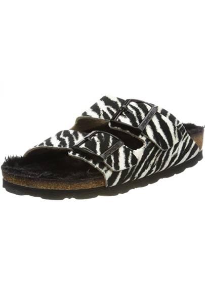 Amazon Fashion Picks: the sandals
