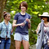 Nicole Kidman in The Family Fang