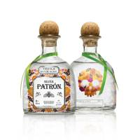 Gifts for her: the tequila