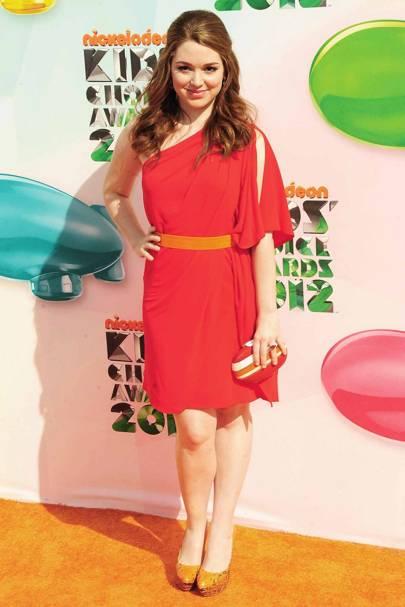 Jennifer Lindsay Stone