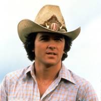 Bobby Ewing