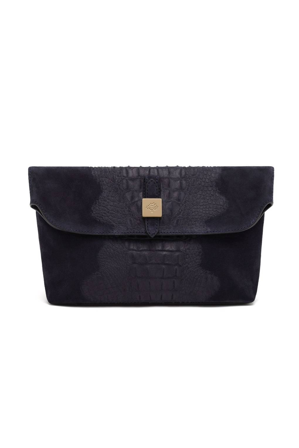 ... discount code for mulberry cheaper bag line the tessie celebrity  fashion celebrity style glamour glamour uk 1c4188d48c521