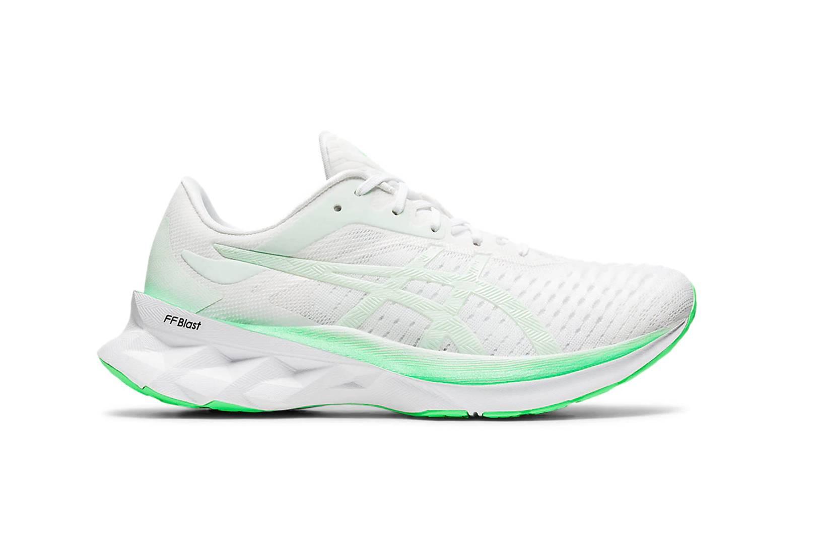 21 Best Running Shoes For Women 2020