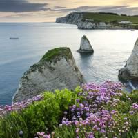 17. UK Weekend Breaks: Isle of Wight