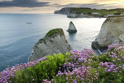 18. Isle of Wight