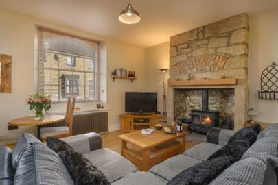 Best holiday cottages UK: Northumberland
