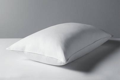 Best pillow on a budget