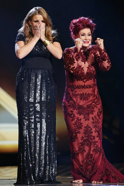 X Factor Finalists 2013 News – Live Finale Duets Revealed