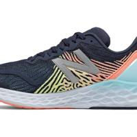 Amazon Prime Day fitness deals: New Balance Trainers