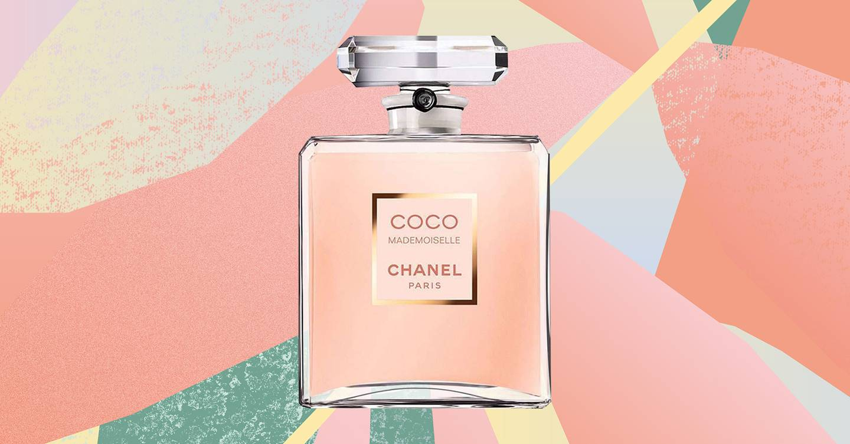 Best Selling Women\u0026#39;s Fragrances In Boots UK | Glamour UK