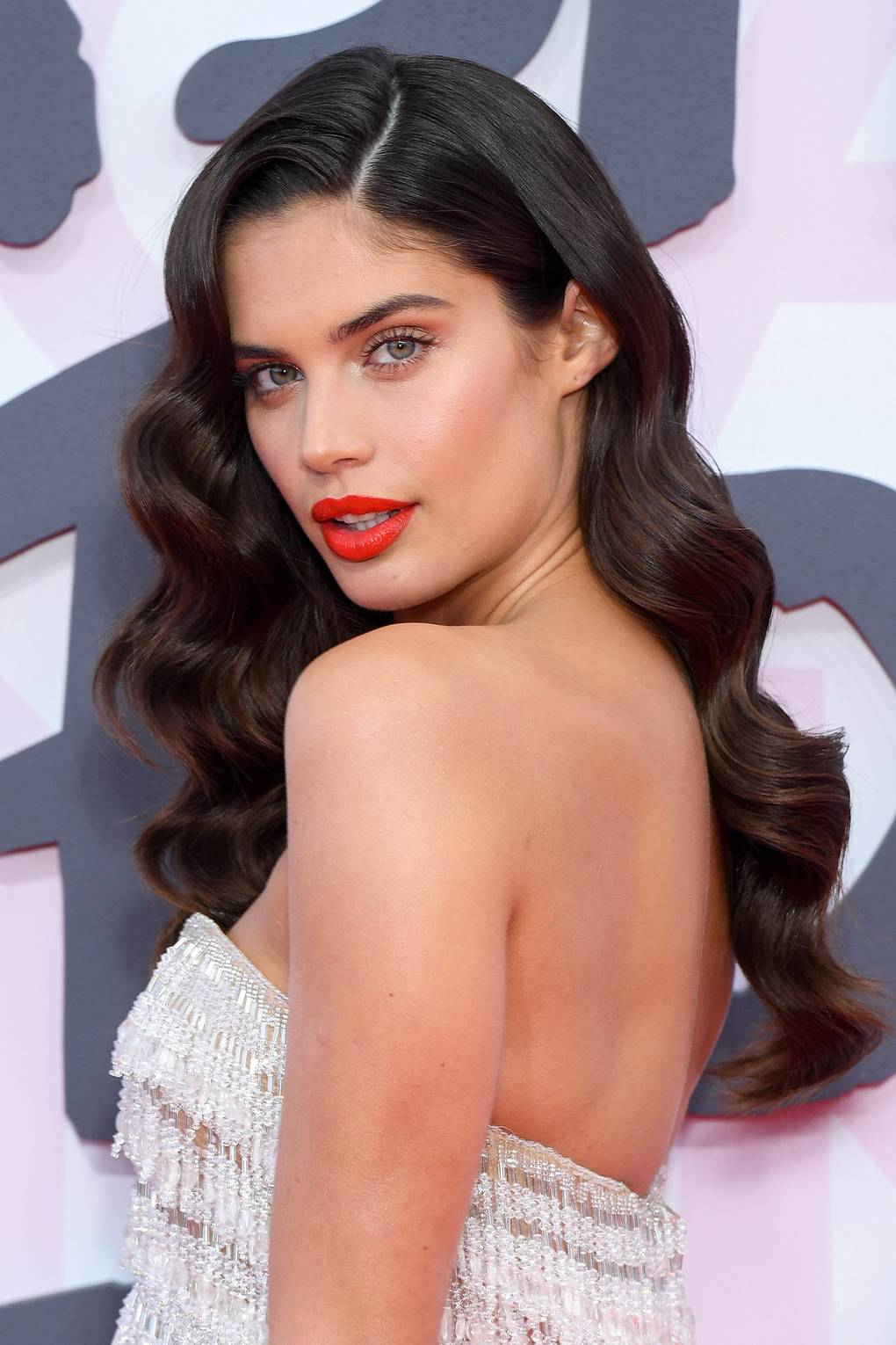 Photos Sara Sampaio nude (46 photos), Sexy, Cleavage, Twitter, butt 2015