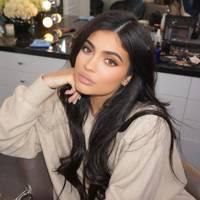 Maliboo on Kylie Jenner