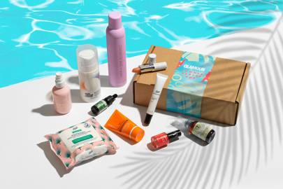 Best beauty subscription box for summer