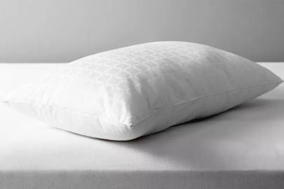Best pillows for allergies: anti-allergy pillows
